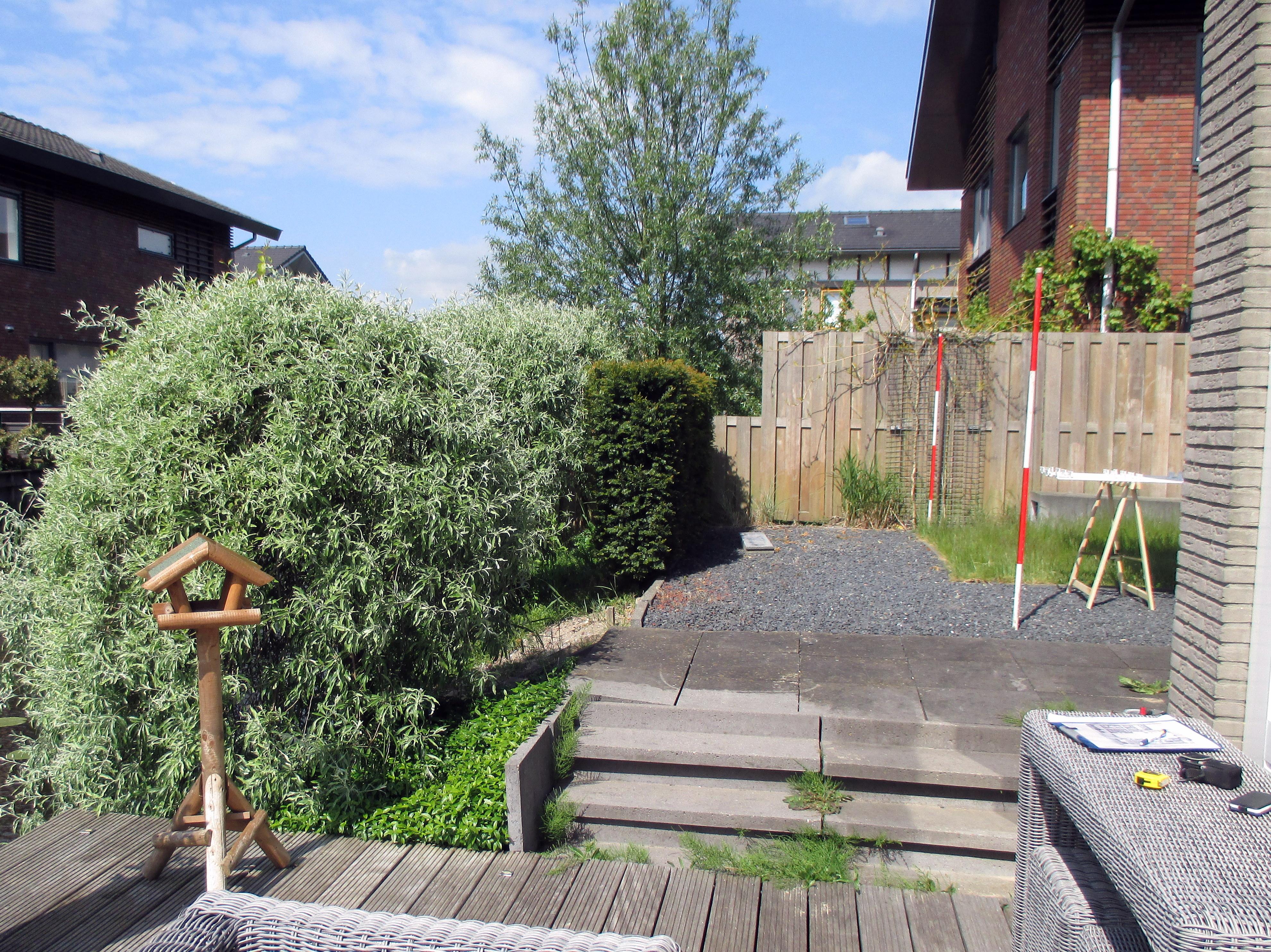 Afbeeldingsresultaat voor u element tuin tuin tuin projecten en