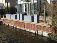 https://www.hpg-hoveniers.nl/diensten/tuinaanleg-tuinonderhoud/vlonderterras/