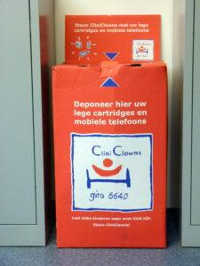 recycling als onderdeel van duurzaam werken