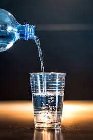 chemische bestrijding onkruid vormt risico drinkwaterwinning