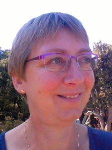 historie HPG: Ellen de Zeeuw